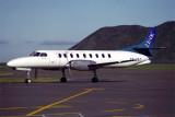 AIR NEW ZEALAND LINK METROLINER WLG RF 1365 11.jpg