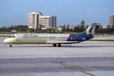 AIR TRAN DC9 30 MIA RF 1382 18.jpg