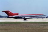 NORTHWEST BOEING 727 200 MIA RF 1384 20.jpg