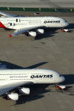 QANTAS AIRBUS A380S LAX RF 5K5A7597.jpg