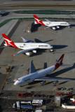 QANTAS AIRCRAFT LAX RF 5K5A7600.jpg