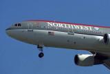 NORTHWEST DC10 30 LGW RF 1395 17.jpg