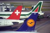 AIRCRAFT LHR RF 1404 15.jpg