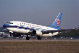 CHINA SOUTHERN BOEING 737 500 BJS RF 1421 20.jpg