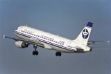 CNAC ZHEIJANG AIRLINES AIRBUS A320 BJS RF 1421 3.jpg