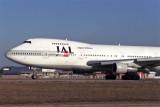 JAL JAPAN AIRLINES BOEING 747 200 BJS RF 1421 22.jpg