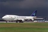 GARUDA INDONESIA BOEING 747 400 SIN RF 1414 17.jpg