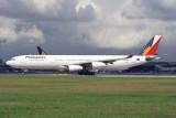 PHILIPPINES AIRBUS A340 300 SIN RF 1413 27.jpg