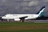 SILK AIR AIRBUS A319 SIN RF 1412 33.jpg