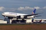 CONTINENTAL BOEING 777 200 NRT RF 1430 5.jpg