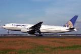 CONTINENTAL BOEING 777 200 NRT RF 1430 7.jpg