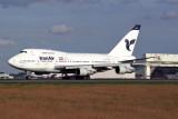 IRAN AIR BOEING 747SP NRT RF 1430 28.jpg
