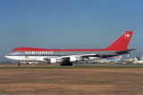 NORTHWEST BOEING 747 200 GMP RF 1439 3.jpg