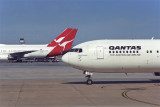 QANTAS AIRCRAFT MEL RF 1433 9.jpg