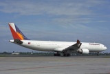 PHILIPPINES AIRBUS A330 300 MNL RF 1445 34.jpg