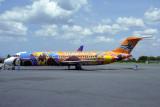 CEBU PACIFIC DC9 30 MNL RF 1459 27.jpg