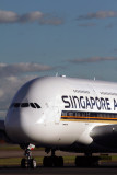 SINGAPORE AIRLINES AIRBUS A380 SYD RF IMG_4002.jpg