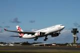 VIRGIN AUSTRALIA AIRBUS A330 200 SYD RF IMG_3831.jpg