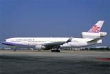 CHINA AIRINES MD11 BKK RF V4438.jpg
