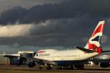BRITISH AIRWAYS BOEING 747 400 SYD RF IMG_4017.jpg