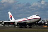 MAS KARGO BOEING 747 400F SYD RF IIMG_3879.jpg