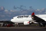 QANTAS AIRBUS A330 200 SYD RF IMG_3956.jpg