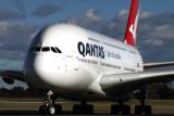 QANTAS AIRBUS A380 SYD RF IMG_3866.jpg