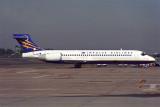 IMPULSE AIRLINES BOEING 717 SYD 1998 RF 1470 35.jpg