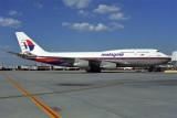 MALAYSIA BOEING 747 400 MEL RF 1462 30.jpg