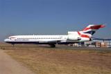 BRITISH AIRWAYS COMAIR BOEING 727 200 JNB RF 1482 18.jpg