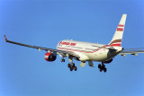 CANADA 3000 AIRBUS A330 200 BNE RF 1490 11.jpg