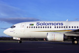 SOLOMONS BOEING 737 300 HBA RF 1488 30.jpg