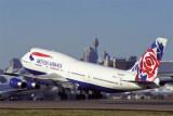 BRITISH AIRWAYS BOEING 747 400 SYD RF 1497 24.jpg