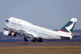 CATHAY PACIFIC BOEING 747 400 SYD RF 1495 8.jpg