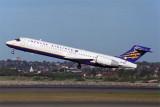 IMPULSE AIRLINES BOEING 717 SYD RF 1494 28.jpg