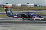 US AIRWAYS EXPRESS DASH 8 100 LGA RF 1505 31.jpg