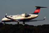 IBEX CANADAIR CRJ FUK RF IMG_1005.jpg