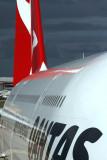 QANTAS AIRBUS A380 SYD RF IMG_1283.jpg