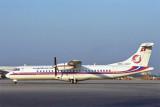 LAO AVIATION ATR72 BKK RF 1519 14.jpg
