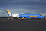 IMPULSE BOEING 717 HBA RF 1530 9.jpg