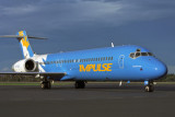 IMPULSE BOEING 717 HBA RF 1530 12.jpg