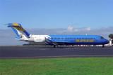 IMPULSE BOEING 717 HBA RF 1530 24.jpg