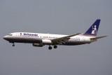 BRITANNIA BOEING 737 800 PMI RF 1540 20.jpg