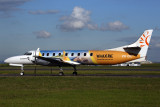 AIR CHATHAMS METROLINER AKL RF 5K5A8305.jpg