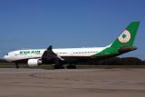 EVA AIR AIRBUS A330 200 BNE RF 5K5A7562.jpg