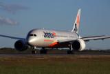 JETSTAR BOERING 787 8 BNE RF 5K5A7647.jpg