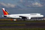 PHILIPPINES AIRBUS A320 AKL RF 5K5A8224.jpg