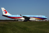 CHINA EASTERN AIRBUS A330 200 BNE RF 5K5A7510.jpg