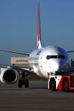 QANTAS BOEING 737 800 BNE RF 5K5A7367.jpg