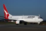 QANTAS BOEING 737 800 BNE RF 5K5A7378.jpg